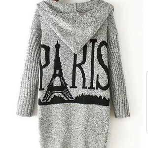 Sweaters - SWEATERS NWT or Gently used